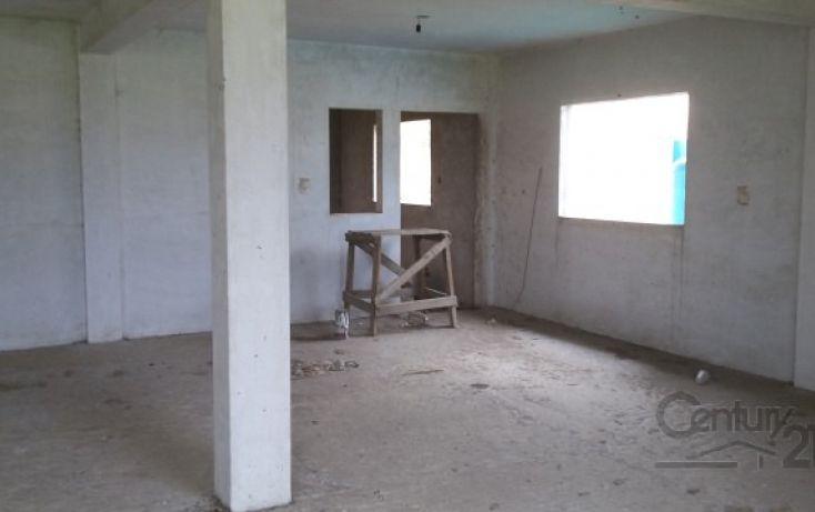 Foto de terreno habitacional en venta en jose maria morelos, guadalupe, texcoco, estado de méxico, 1713406 no 07