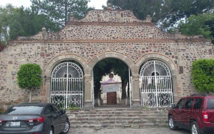 Foto de terreno habitacional en venta en jose maria morelos, guadalupe, texcoco, estado de méxico, 1713406 no 09
