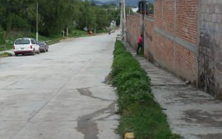 Foto de terreno habitacional en venta en jose maria morelos, guadalupe, texcoco, estado de méxico, 1713406 no 10