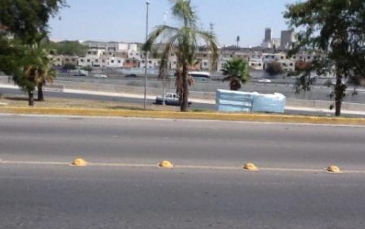 Foto de bodega en venta en jose maria morelos, jose maria morelos, monterrey, nuevo león, 1380115 no 02