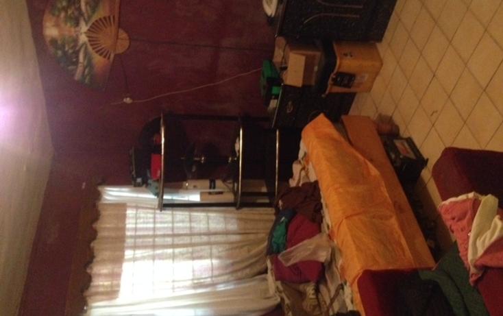 Foto de casa en venta en  , jose maria morelos, monterrey, nuevo le?n, 1269865 No. 04