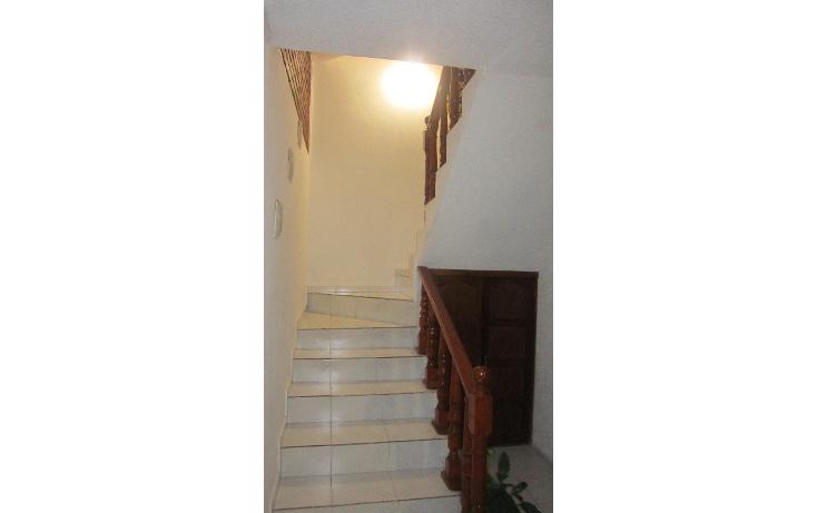 Foto de casa en venta en  , josé maría morelos, morelia, michoacán de ocampo, 1143859 No. 07