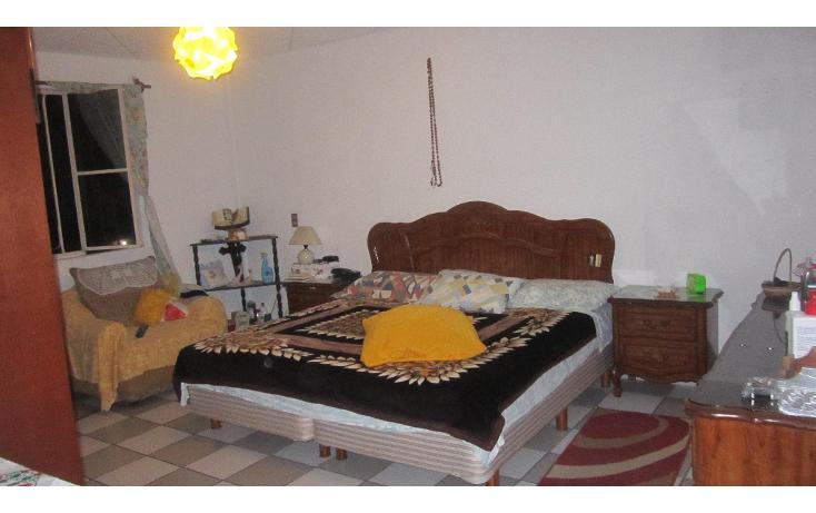 Foto de casa en venta en  , josé maría morelos, morelia, michoacán de ocampo, 1143859 No. 09
