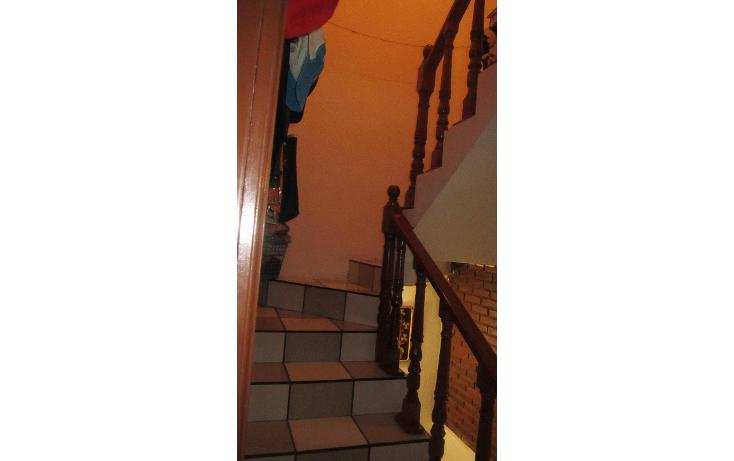 Foto de casa en venta en  , josé maría morelos, morelia, michoacán de ocampo, 1143859 No. 12