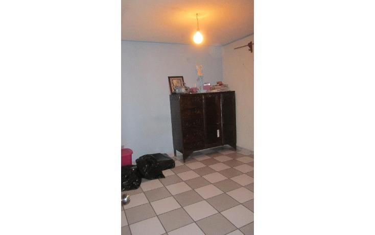 Foto de casa en venta en  , josé maría morelos, morelia, michoacán de ocampo, 1143859 No. 13
