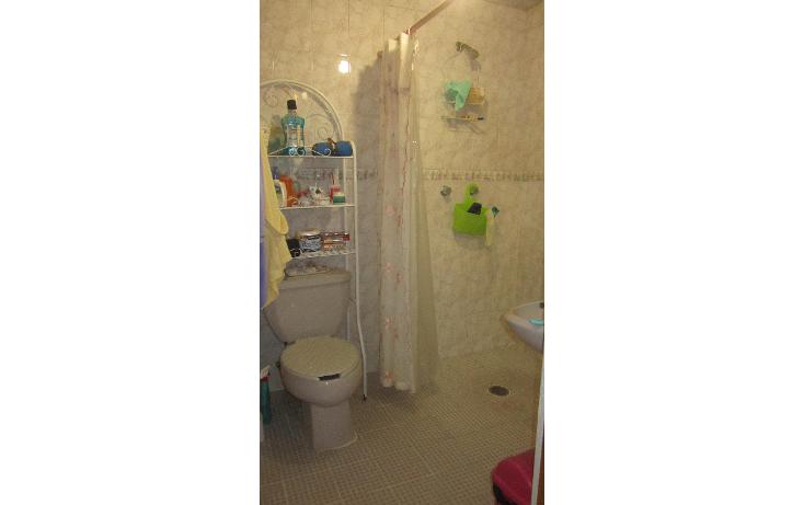 Foto de casa en venta en  , josé maría morelos, morelia, michoacán de ocampo, 1143859 No. 14