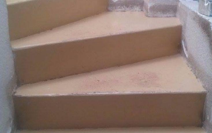 Foto de casa en venta en josé maría morelos norte no 2 condo 19 mz 1 sección t lt 7, los héroes ecatepec sección i, ecatepec de morelos, estado de méxico, 1791662 no 05