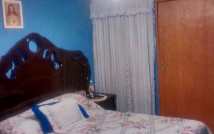 Foto de casa en venta en josé maría morelos norte no 2 condo 19 mz 1 sección t lt 7, los héroes ecatepec sección i, ecatepec de morelos, estado de méxico, 1791662 no 07