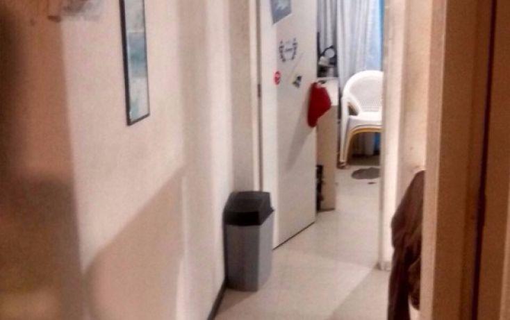 Foto de casa en venta en josé maría morelos norte no 2 condo 19 mz 1 sección t lt 7, los héroes ecatepec sección i, ecatepec de morelos, estado de méxico, 1791662 no 09