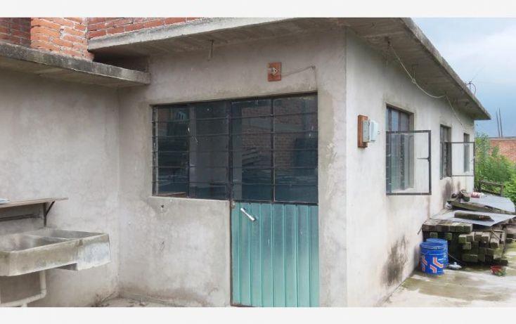Foto de terreno habitacional en venta en jose maria morelos, san miguel coatlinchán, texcoco, estado de méxico, 973349 no 05