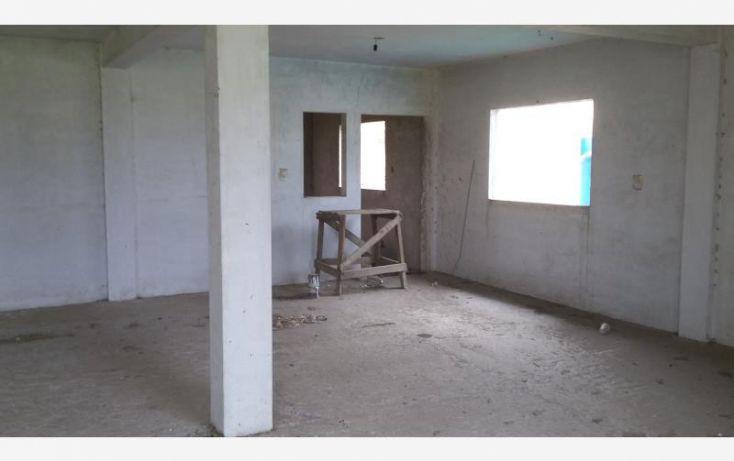 Foto de terreno habitacional en venta en jose maria morelos, san miguel coatlinchán, texcoco, estado de méxico, 973349 no 06