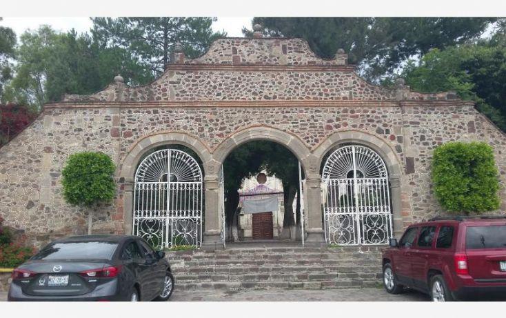 Foto de terreno habitacional en venta en jose maria morelos, san miguel coatlinchán, texcoco, estado de méxico, 973349 no 07