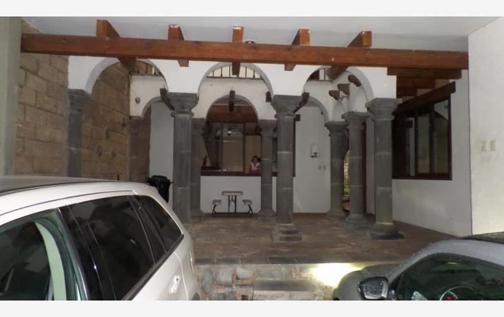Foto de casa en venta en jos? mar?a morelos x, san miguel la rosa, puebla, puebla, 1001785 No. 01