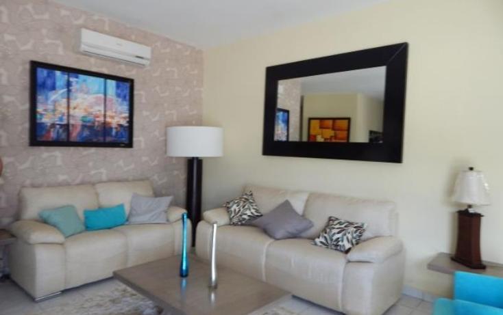 Foto de casa en venta en jose maria morelos y callejon cuahutemoc , concordia, concordia, sinaloa, 1449841 No. 02