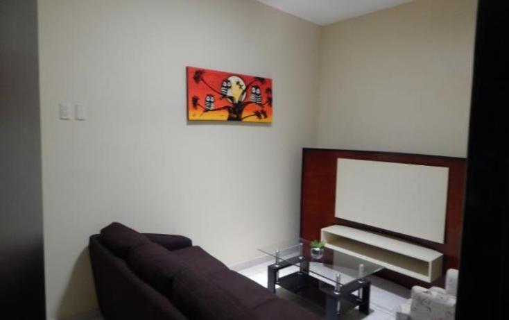 Foto de casa en venta en jose maria morelos y callejon cuahutemoc , concordia, concordia, sinaloa, 1449841 No. 08