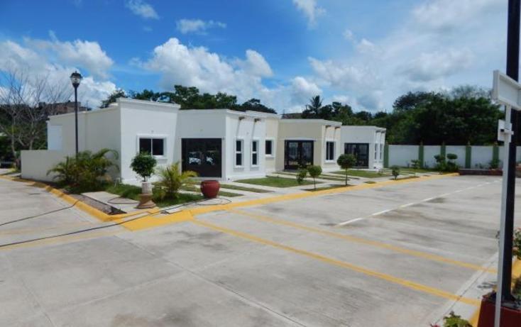 Foto de casa en venta en jose maria morelos y callejon cuahutemoc , concordia, concordia, sinaloa, 1449841 No. 09
