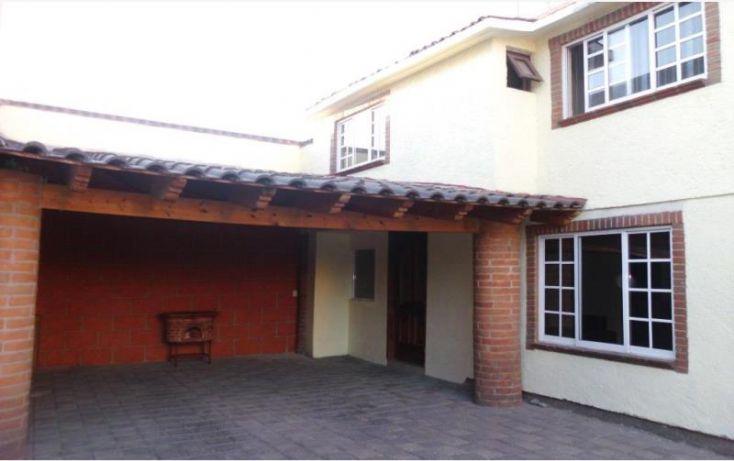 Foto de casa en venta en jose maria morelos y pavon 417, la crespa, toluca, estado de méxico, 1536900 no 02