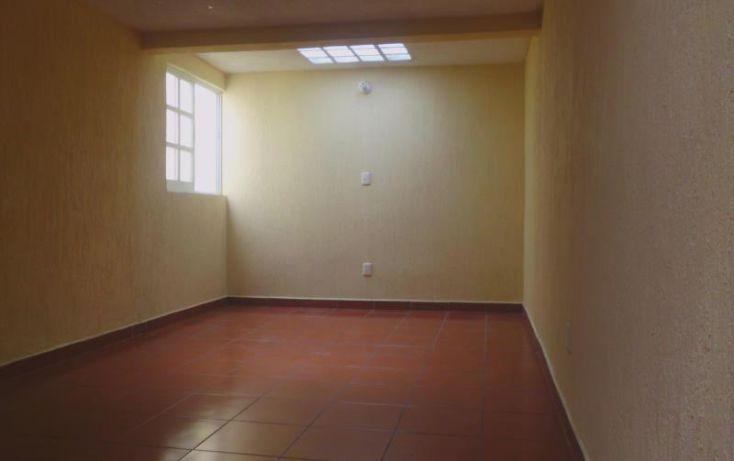Foto de casa en venta en jose maria morelos y pavon 417, la crespa, toluca, estado de méxico, 1536900 no 04