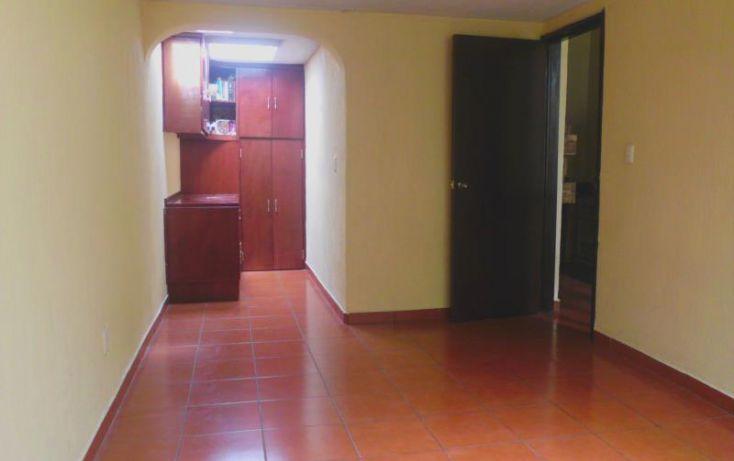 Foto de casa en venta en jose maria morelos y pavon 417, la crespa, toluca, estado de méxico, 1536900 no 05