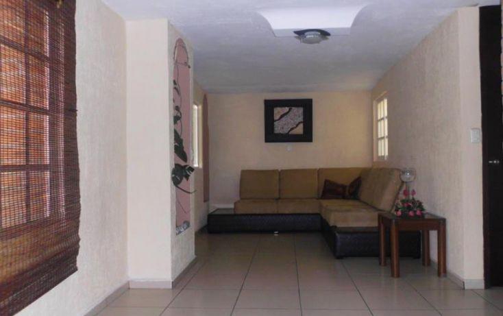 Foto de casa en venta en jose maria morelos y pavon 417, la crespa, toluca, estado de méxico, 1536900 no 06