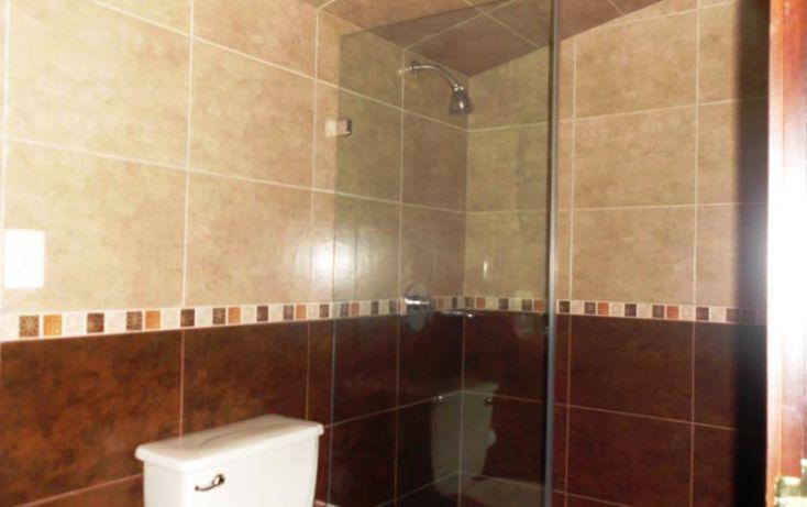 Foto de casa en venta en jose maria morelos y pavon 417, la crespa, toluca, estado de méxico, 1536900 no 07