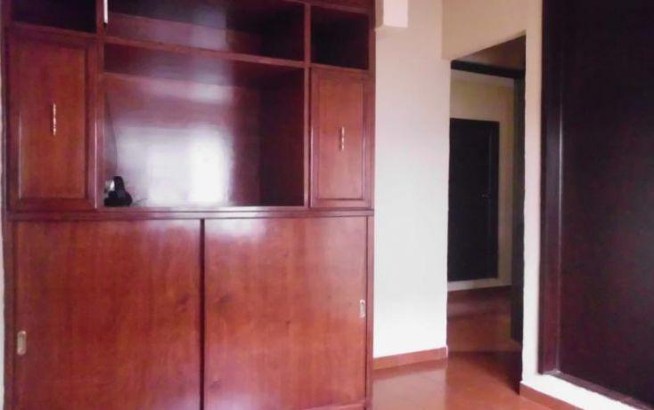Foto de casa en venta en jose maria morelos y pavon 417, la crespa, toluca, estado de méxico, 1536900 no 10