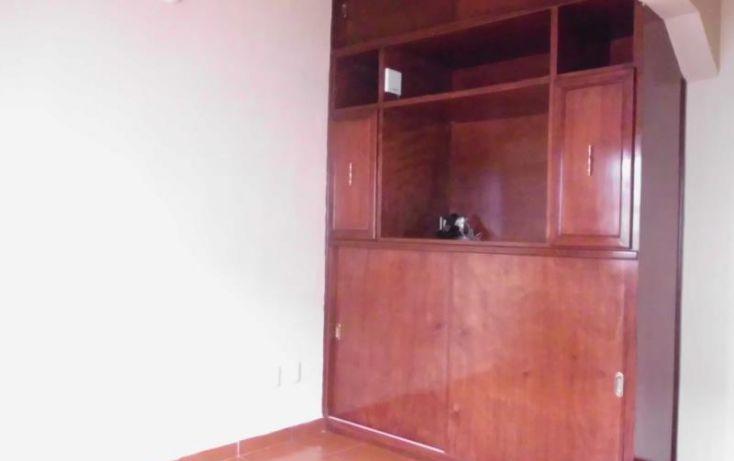 Foto de casa en venta en jose maria morelos y pavon 417, la crespa, toluca, estado de méxico, 1536900 no 11