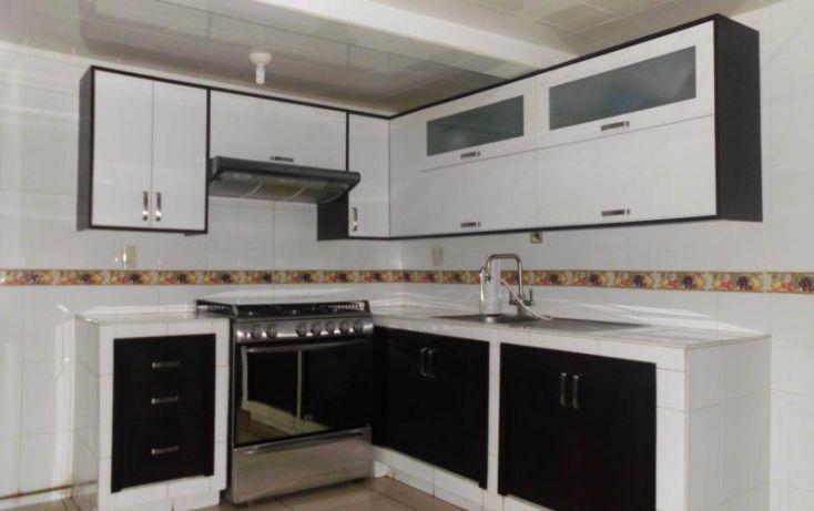 Foto de casa en venta en jose maria morelos y pavon 417, la crespa, toluca, estado de méxico, 1536900 no 12