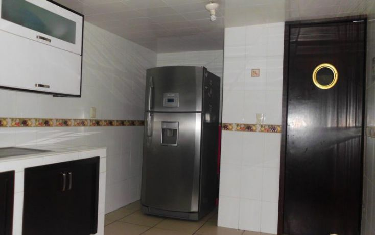 Foto de casa en venta en jose maria morelos y pavon 417, la crespa, toluca, estado de méxico, 1536900 no 13