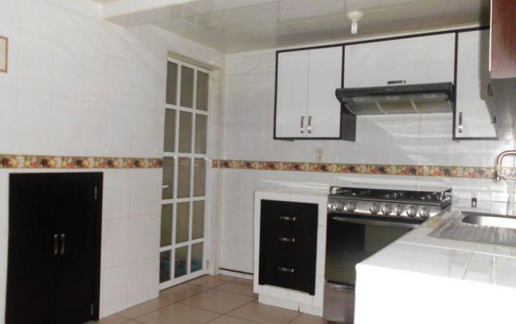 Foto de casa en venta en jose maria morelos y pavon 417, la crespa, toluca, estado de méxico, 1536900 no 14