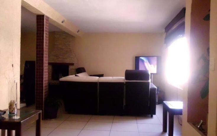 Foto de casa en venta en jose maria morelos y pavon 417, la crespa, toluca, estado de méxico, 1536900 no 15