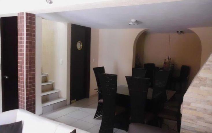 Foto de casa en venta en jose maria morelos y pavon 417, la crespa, toluca, estado de méxico, 1536900 no 16