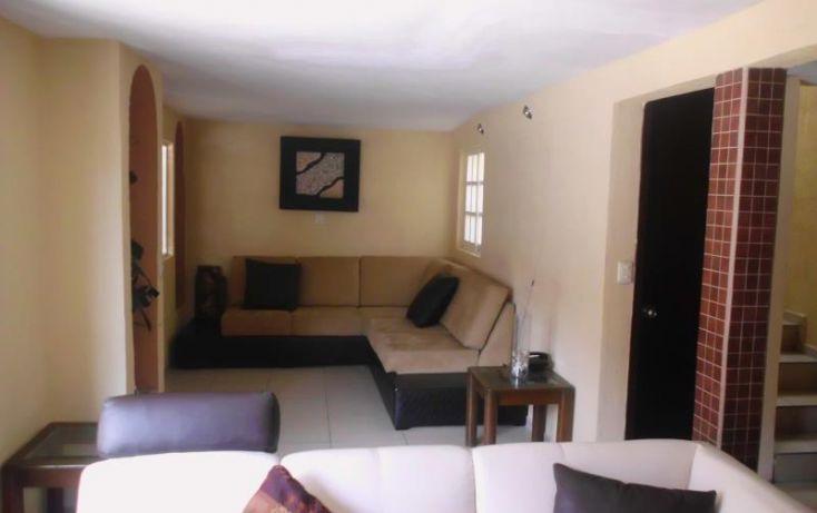 Foto de casa en venta en jose maria morelos y pavon 417, la crespa, toluca, estado de méxico, 1536900 no 17