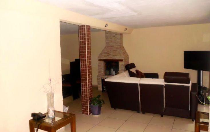 Foto de casa en venta en jose maria morelos y pavon 417, la crespa, toluca, estado de méxico, 1536900 no 18