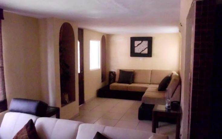 Foto de casa en venta en jose maria morelos y pavon 417, la crespa, toluca, estado de méxico, 1536900 no 19