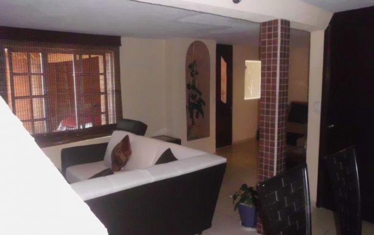 Foto de casa en venta en jose maria morelos y pavon 417, la crespa, toluca, estado de méxico, 1536900 no 20