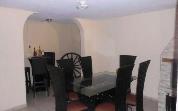 Foto de casa en venta en jose maria morelos y pavon 417, la crespa, toluca, estado de méxico, 1536900 no 22