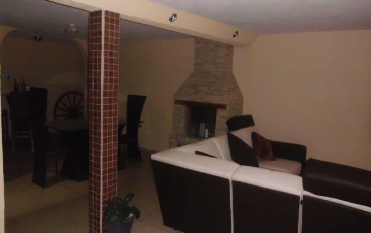 Foto de casa en venta en jose maria morelos y pavon 417, la crespa, toluca, estado de méxico, 1536900 no 23