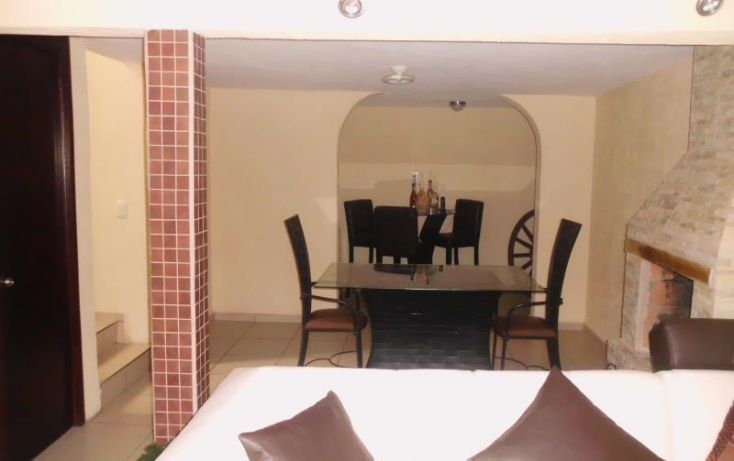 Foto de casa en venta en jose maria morelos y pavon 417, la crespa, toluca, estado de méxico, 1536900 no 24