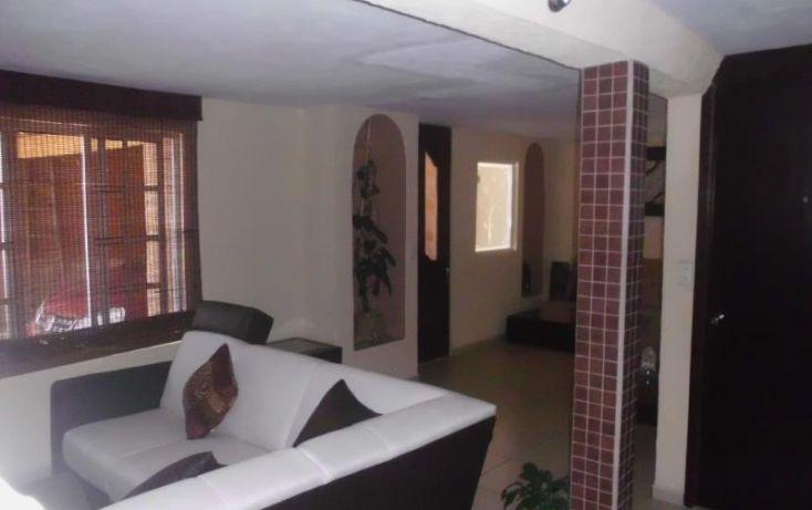 Foto de casa en venta en jose maria morelos y pavon 417, la crespa, toluca, estado de méxico, 1536900 no 25