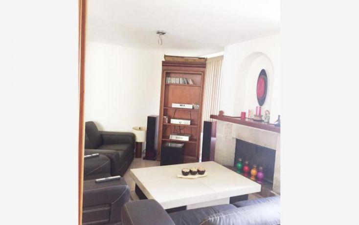 Foto de casa en venta en josé maria morelos y pavon 838, campestre del valle, metepec, estado de méxico, 2025558 no 02