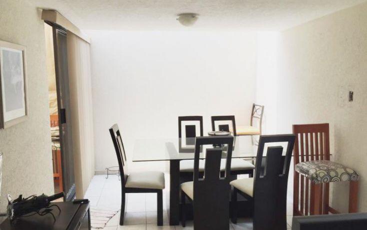 Foto de casa en venta en josé maria morelos y pavon 838, campestre del valle, metepec, estado de méxico, 2025558 no 04