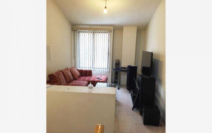 Foto de casa en venta en josé maria morelos y pavon 838, campestre del valle, metepec, estado de méxico, 2025558 no 06