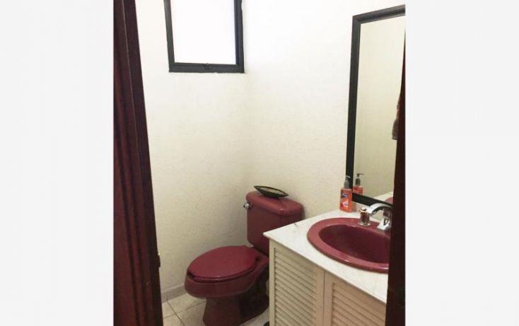 Foto de casa en venta en josé maria morelos y pavon 838, campestre del valle, metepec, estado de méxico, 2025558 no 07