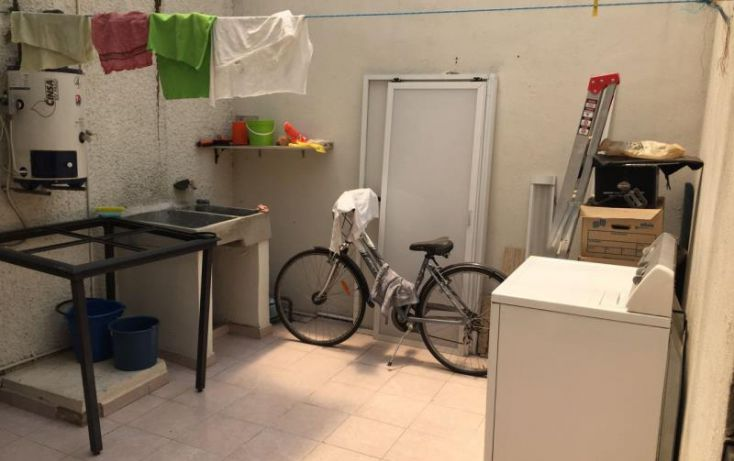 Foto de casa en venta en josé maria morelos y pavon 838, campestre del valle, metepec, estado de méxico, 2025558 no 09