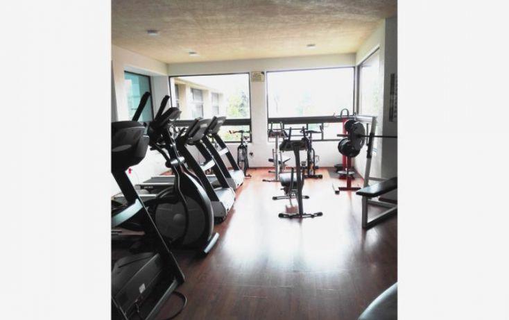 Foto de casa en venta en josé maria morelos y pavon 838, campestre del valle, metepec, estado de méxico, 2025558 no 12
