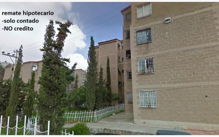 Foto de casa en venta en  , josé maria morelos y pavón, iztapalapa, distrito federal, 816501 No. 05
