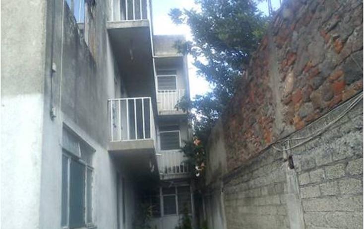 Foto de edificio en venta en  , jos? mar?a morelos y pav?n, puebla, puebla, 1273365 No. 01