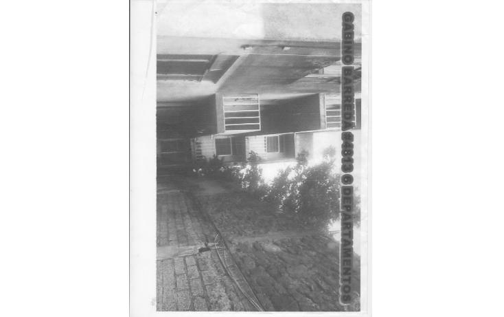 Foto de edificio en venta en  , jos? mar?a morelos y pav?n, puebla, puebla, 1273365 No. 03