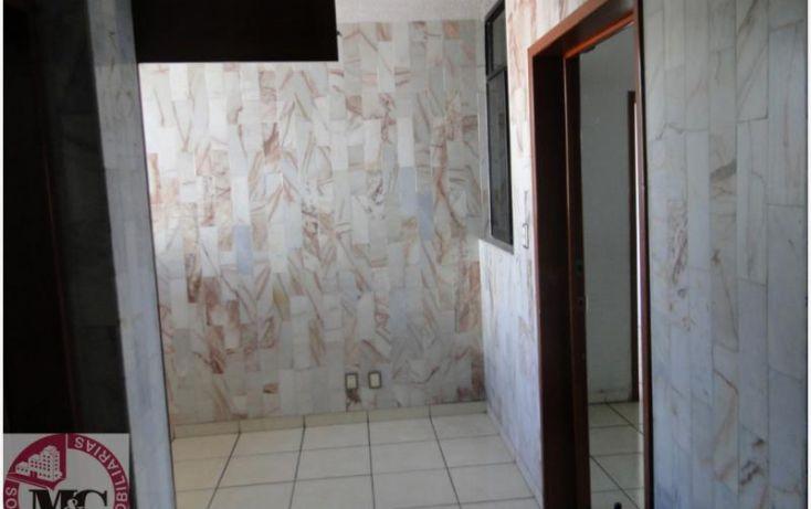 Foto de oficina en renta en jose maría morelos, zona centro, aguascalientes, aguascalientes, 964585 no 01